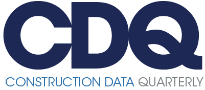 Construction Data Quarterly